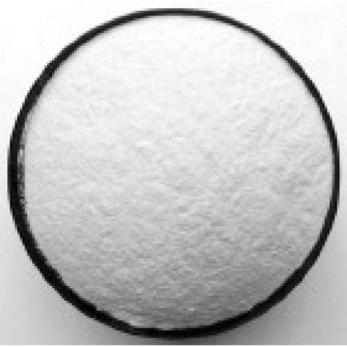 性能优良的食品添加剂-结冷胶